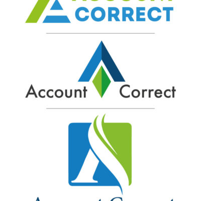 Account_Correct_logo-01