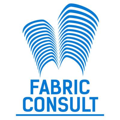 Logo_Fabric_Consult-01