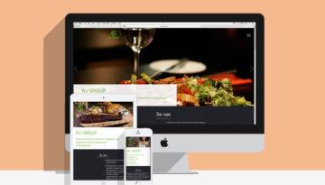 Web_site_RVGroupbg