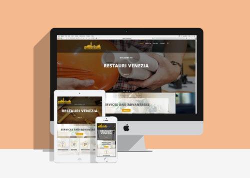 Web_site_presentation_restauri-venezia