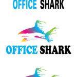 Лого дизайн 9