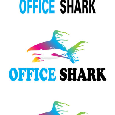office_shark_logo