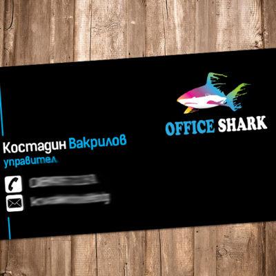 vizitki_studio_svr_design