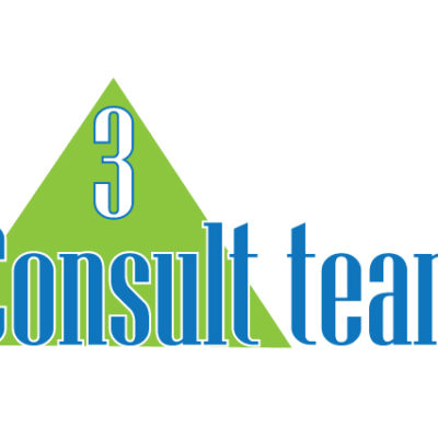 3-Consult-team-logo-Final