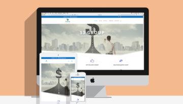 Web_site_13_Group