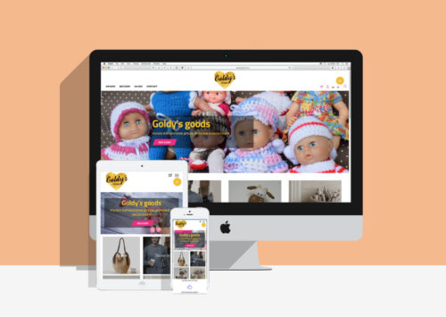 Web_site_Goldysgoods
