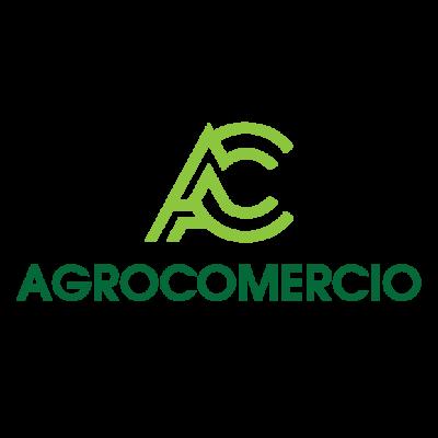 Agrorod_logo-03