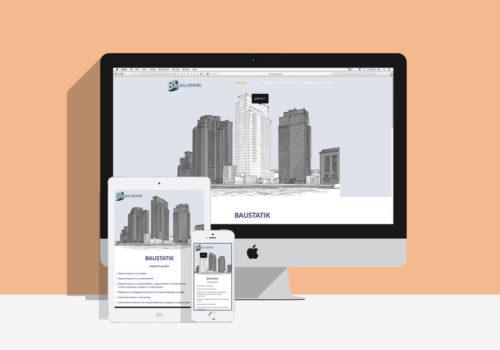 Izrabotka-web-site-baustatik