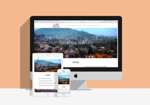Izrabotka-web-site-tarsach-pod-tepeto