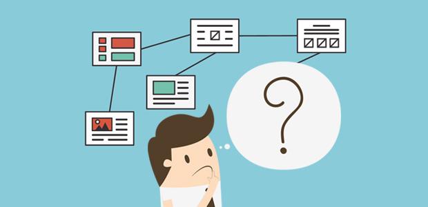 how-to-design-a-user-flow-diagram