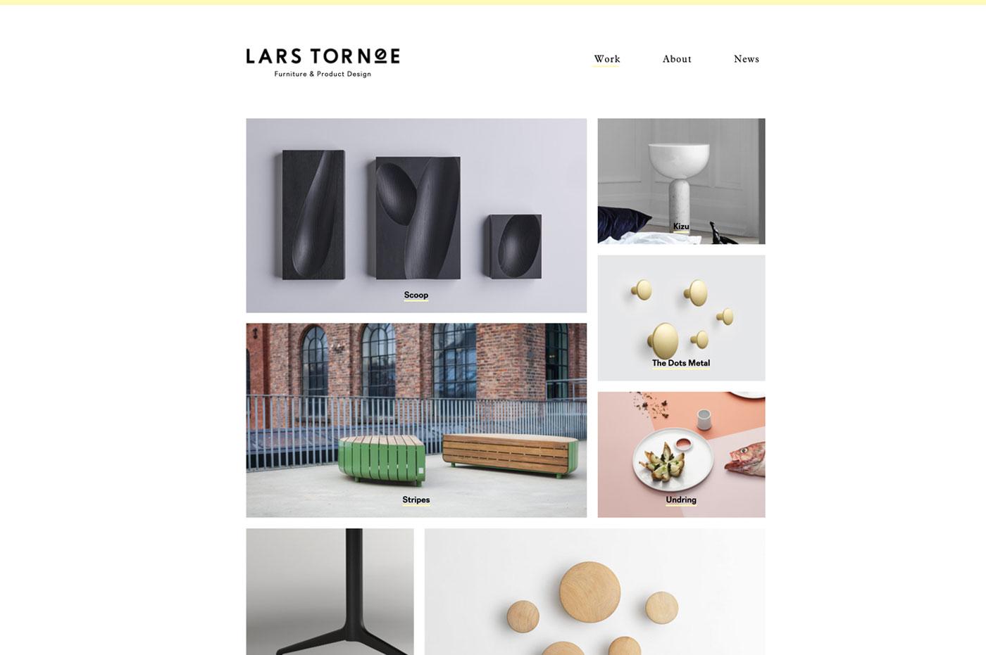 minimalizam-web-site-studiosvr