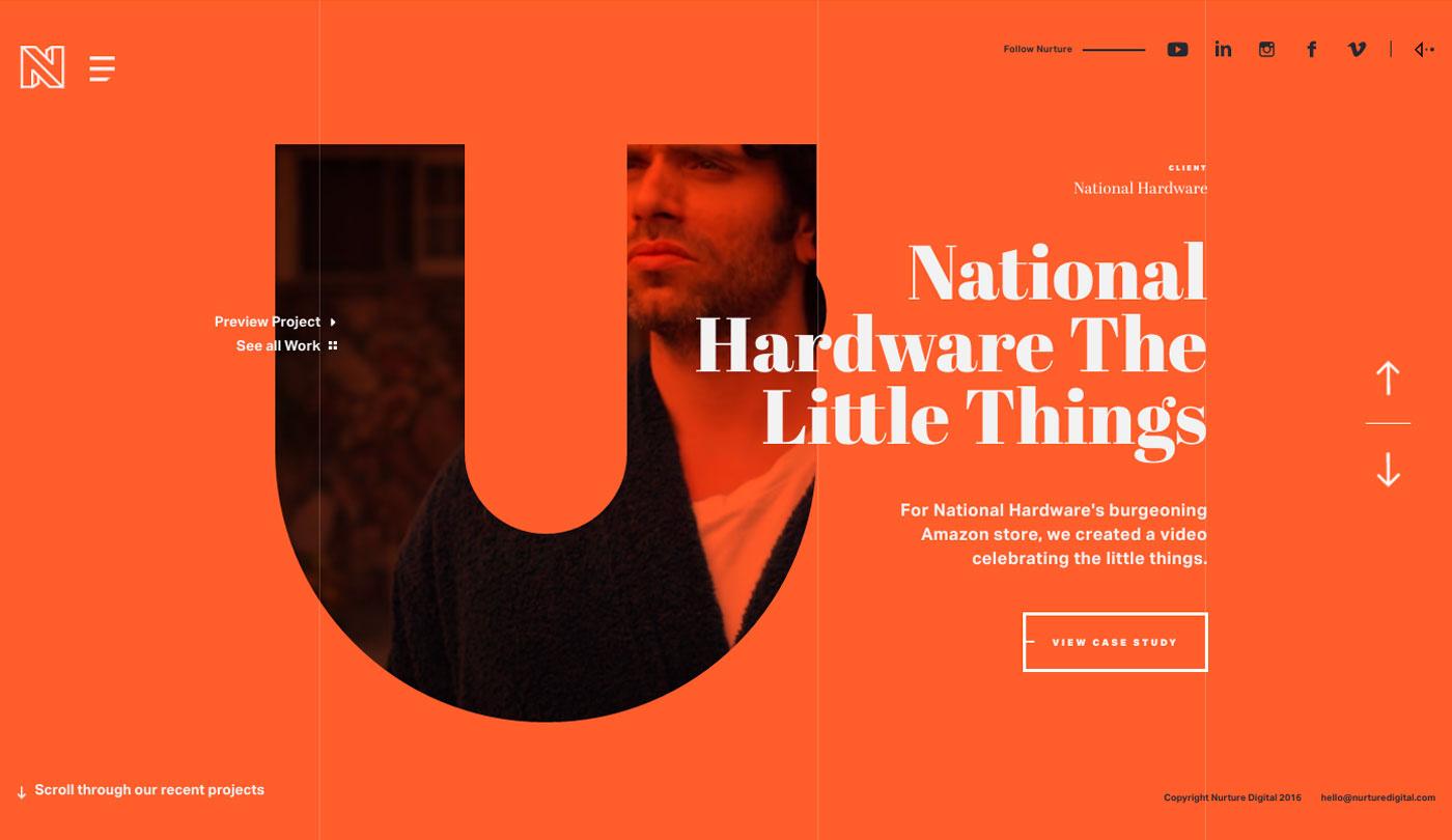 serif-font-studiosvr