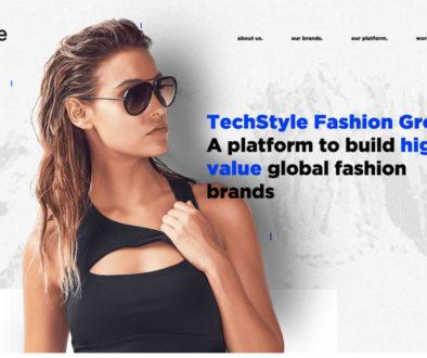 tendencii-web-design
