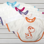 Фотография на детски дрехи 10