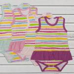 Фотография на детски дрехи 14