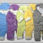 Фотография на детски дрехи 3