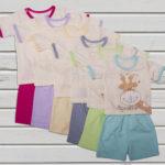 Фотография на детски дрехи 12
