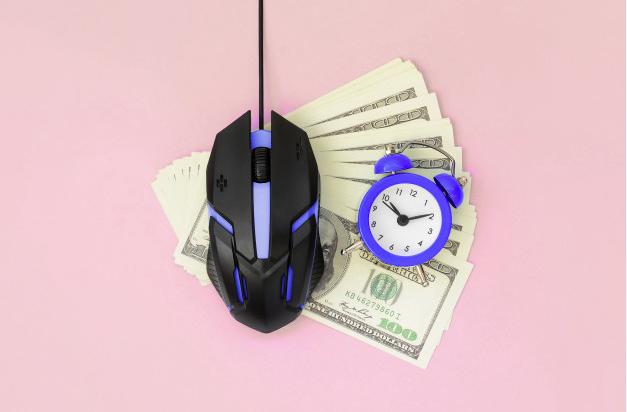 SEO или PPC? Намeрете перфектния баланс за разрастване на вашия бизнес онлайн 1