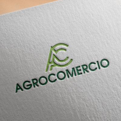 agroComercico-izrabotka-logo