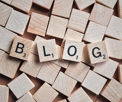 Как да започнете блог и да печелите пари през 2019 година