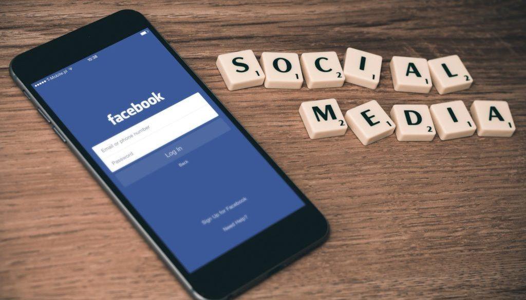 5 тенденции в маркетинга на социалните медии, които следваме през 2020 г.
