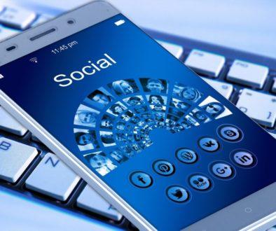 Как социалните медии помагат за пополяризирането на вашия бранд
