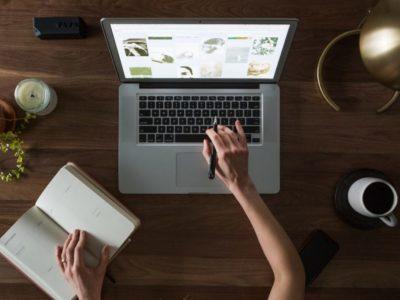 Ключови думи на уебсайта: Как да ги изберете и защо имат значение