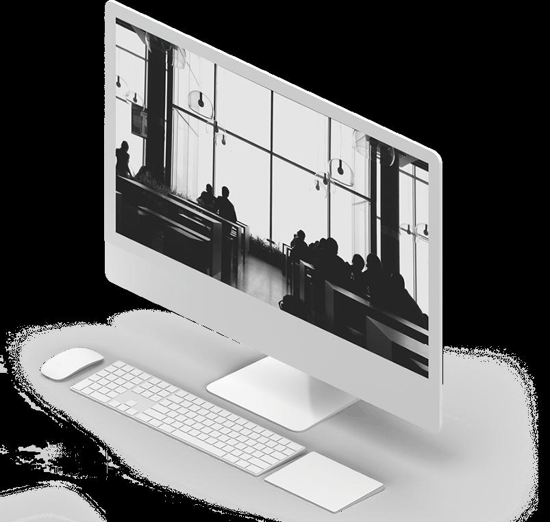 Изработка на онлайн магазин 1
