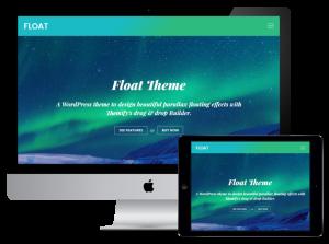 Изработка на уеб сайт 9