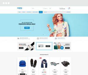 Изработка на уеб сайт 10